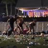 Countryénekes koncertjén történt mészárlás Las Vegasban