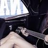 Countrymusicalben fog játszani Jana Kramer