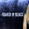 Courtney Love a Soaked In Bleach megjelenése ellen küzd