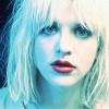 """Courtney Love: """"Nem vagyok őrült"""""""