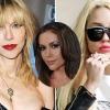 Courtney Love segít Amanda Bynesnek?