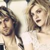 """Courtney Love: """"Szeretem Kurtöt és mindig is szeretni fogom!"""""""