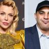 Courtney Love távoltartási végzést kért menedzsere ellen