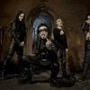 Cradle of Filth: Darkly, Darkly Venus Aversa