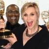 Creative Arts Emmy Awards 2014: íme, a nyertesek