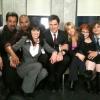 Criminal Minds: Ed Bernero-interjú