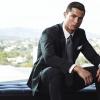 Cristiano Ronaldo becsajozott?