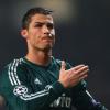Cristiano Ronaldo szerepet kapott az HBO új sorozatában