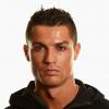 Cristiano Ronaldo tagadja, hogy bárkivel is erőszakoskodott volna
