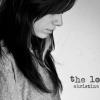 "Christina Perri harmadik kislemeze ""magányos"""
