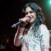 A Lacuna Coil énekesnője így vélekedik a koncerteken történő terrortámadásokról