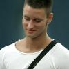 Cristofel is elárulta az RTL Klubot — milliókat bukhat
