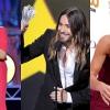 Critics Choice Awards 2014: a nyertesek