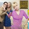 Critics' Choice Awards 2014: ők a jelöltek!
