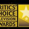 Critics' Choice Awards: megvannak a nyertesek