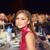Critics' Choice Awards - Zendaya ruhája mindenkit meglepett