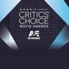 Critics' Choice Movie Awards: megvannak a győztesek!