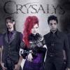 Crysalys: 2017-ben jelenik meg az új album