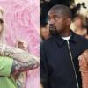 Csak kamu volt: nem kavart Kanye West és Jeffree Star
