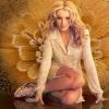 Britney Spears esküvője csak pletyka volt