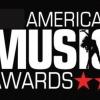 Csalás az American Music Awardson!