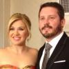 Csalja a férje Kelly Clarksont?