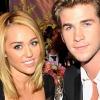 Csalja Miley Cyrust vőlegénye?