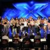 Csalódások és sikerek a hétvégi X-Faktorban