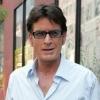 Csalódott a sorozatban Charlie Sheen