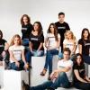 Kampány az internetes zaklatások ellen