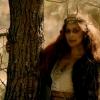 Csattanóval ért véget az Amerikai Horror Sztori 6. évada