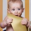 Csecsemők bújtak bestsellerek karaktereinek bőrébe