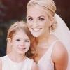 Csekkold Jamie Lynn Spears esküvői fotóit!