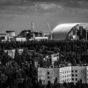 Csernobil emlékére – 30 éve történt a végzetes katasztrófa