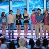 Csillag Születik: megvannak a finalisták