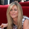 Csillagot kapott Jennifer Aniston