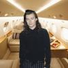 Csinos légiutas-kísérővel randizott Harry Styles Kendall Jenner előtt