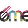 Csobot Adél és Istenes Bence lesznek idén a Comet műsorvezetői