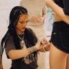 Csődbe ment Rihanna divatmárkája, a Fenty