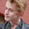 Csövesnek hitték Macaulay Culkint