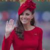 Csúnya kritikákkal illették Katalin hercegnét és családját, perrel fenyegetőzik a királyi família