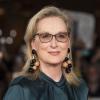 Csúnya támadás miatt letartóztatták Meryl Streep unokaöccsét