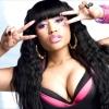 Csúnyán átverte rajongóit Nicki Minaj