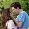 Csúnyán megbukott Selena Gomez új filmje