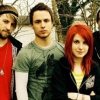 Csúszik a Paramore új albuma