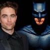 Csúszik az új Batman-film premierje