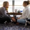 Csúszik J.Lo és Owen Wilson romantikus vígjátékának premierje