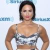 Csütörtökön érkezik Demi Lovato dögös klipje