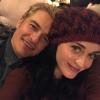 Cuki képekkel ünnepelte Orlando Bloom születésnapját Katy Perry