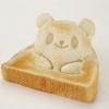 Cuki! Mackós kenyérpirító-mintát dobtak piacra a japánok